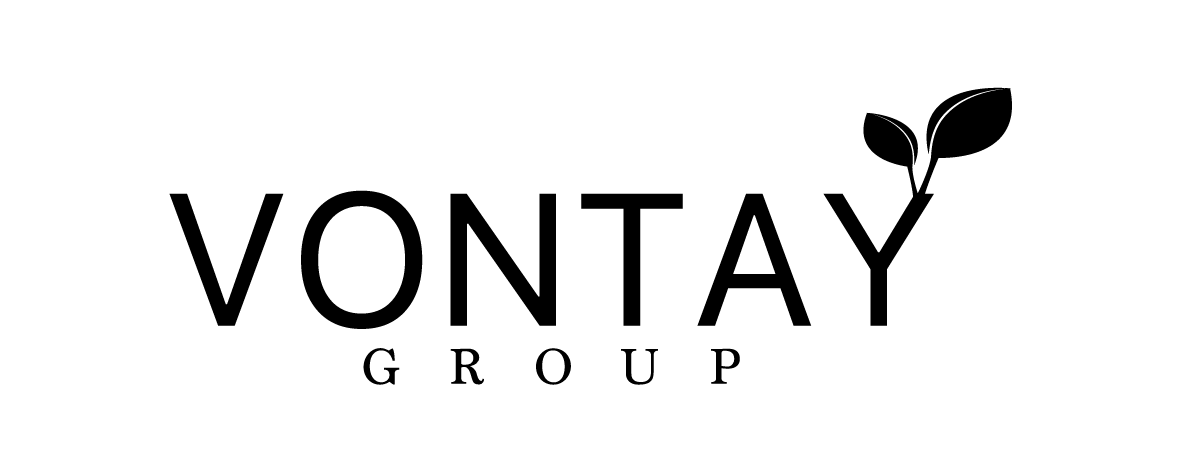 Vontay Group